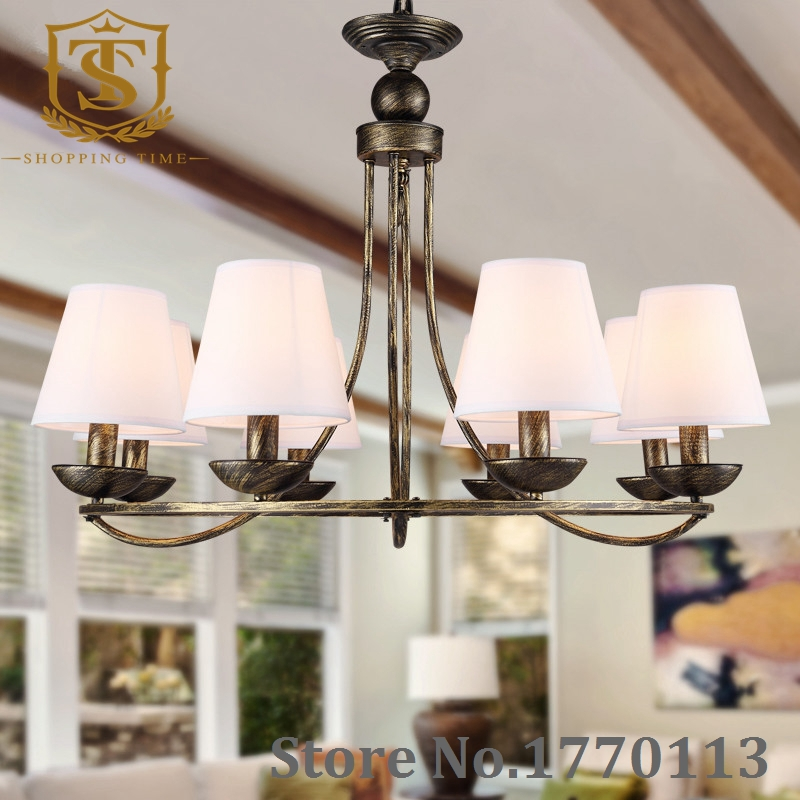 chandelier shades cheap promotionshop for promotional chandelier, Lighting ideas
