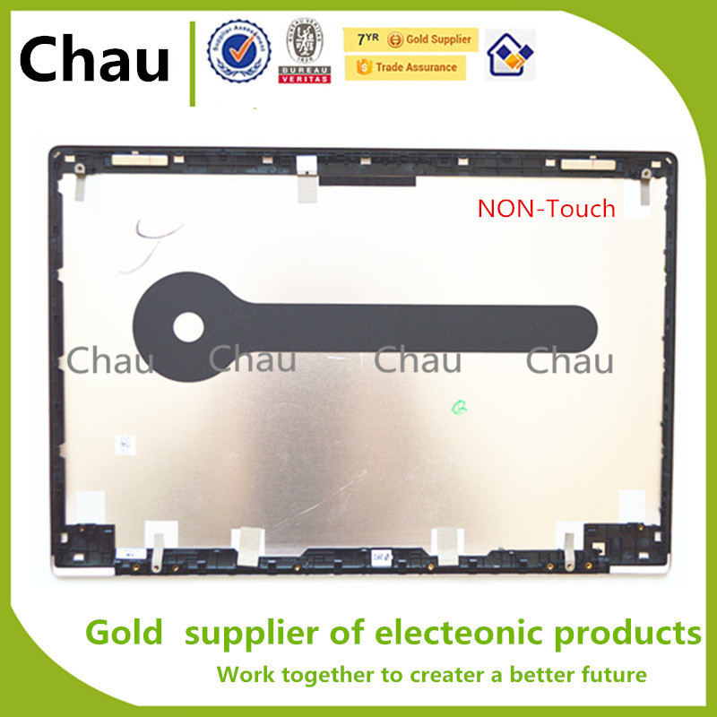 NEW FOR ASUS UX303 UX303LN U303L UX305L U303LN UX303LA LCD Back Cover NON-TOUCH