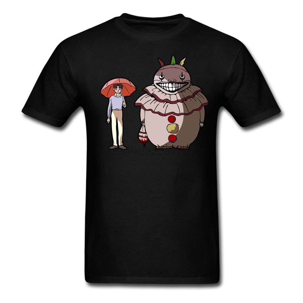 Get printed old band t shirts men 39 s oversized twisty and for Where to get t shirts printed