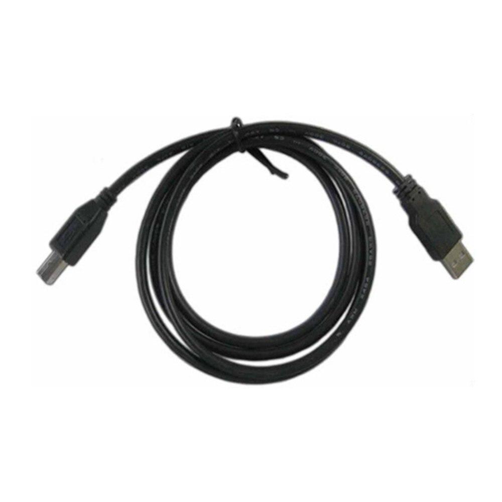 usb cable ok No+ No logo_