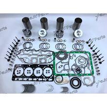 Popular Kubota V3300-Buy Cheap Kubota V3300 lots from China