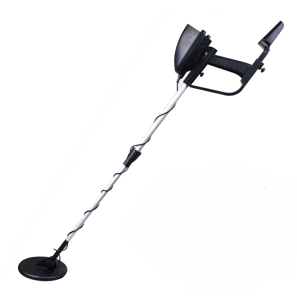 Image 3 - MD4030 Metal Detector-in Industrial Metal Detectors from Tools