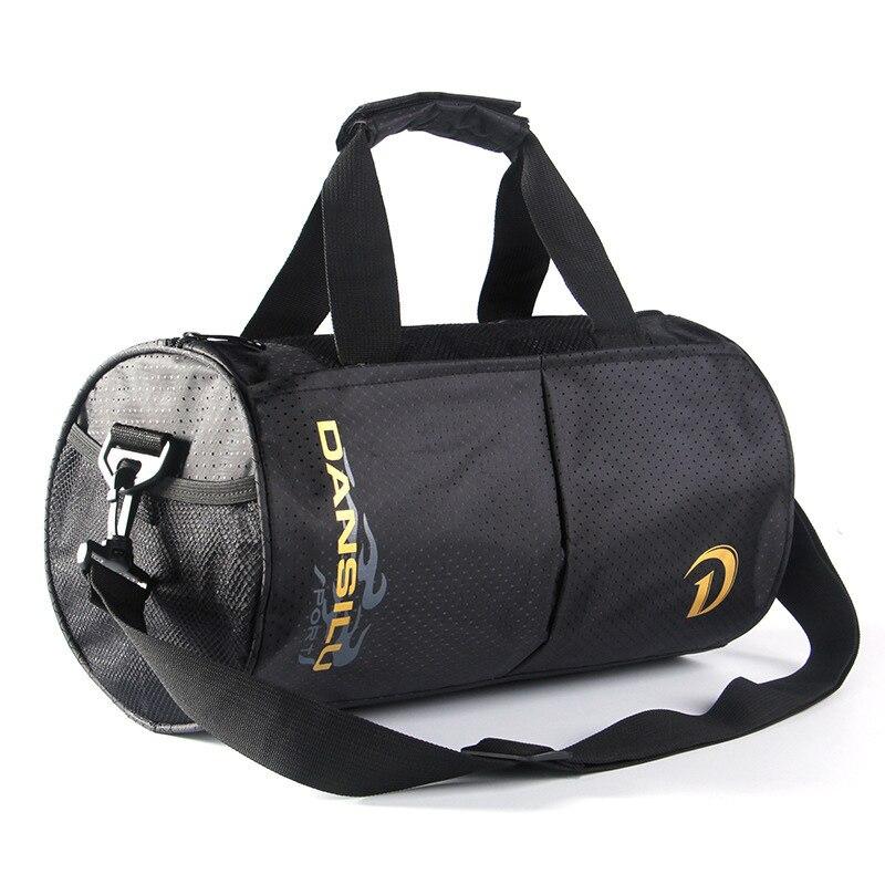 mini gym bag