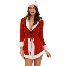 4bcfc358b7b1e Sexy Christmas Promotion-Shop for Promotional Sexy Christmas on ...