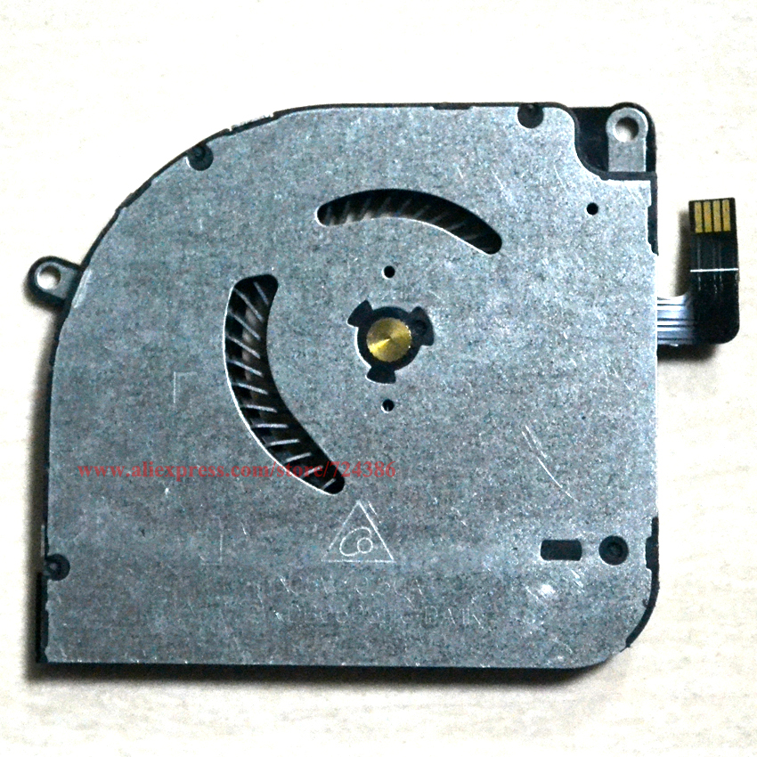 661c6317cd48 10 шт./лот Фирменная Новинка ноутбук процессора вентилятор для HP  Разделение 13x2 13-m010dx moo3tu 13-m001tu m002tu m003tu m105tu 13-m000  m100 вентилятор ...