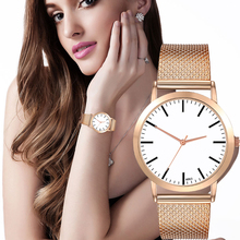Women's Casual Very Charming For All Occasions Quartz Silicone Strap Band Watch Analog Wrist Watch Women Clock Reloj Watch Men стоимость