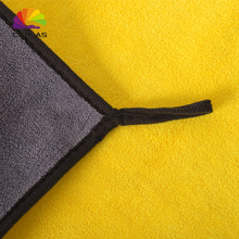 Super Absorbent Vehicles Washing Towel Magic Dish Cloth Cleaning Towels Kitchen Wiping Rags
