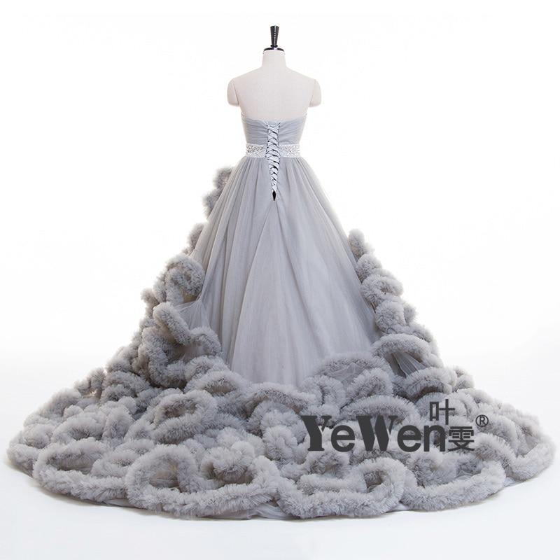Ausgezeichnet Brautkleider Plus Size Designer Zeitgenössisch ...