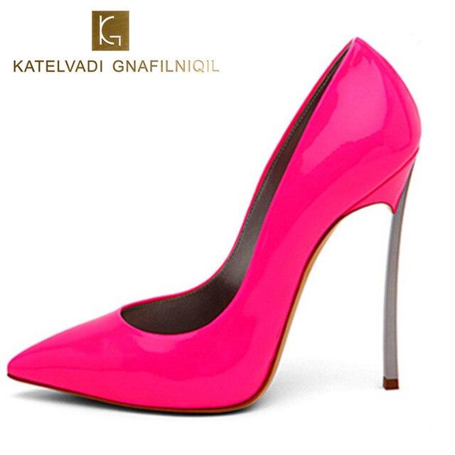 3dfbe8f80d zapatos mujer zapatos mujer tacon tacones zapatos zapatos de tacon alto  zapatos de mujer zapato mujer ...
