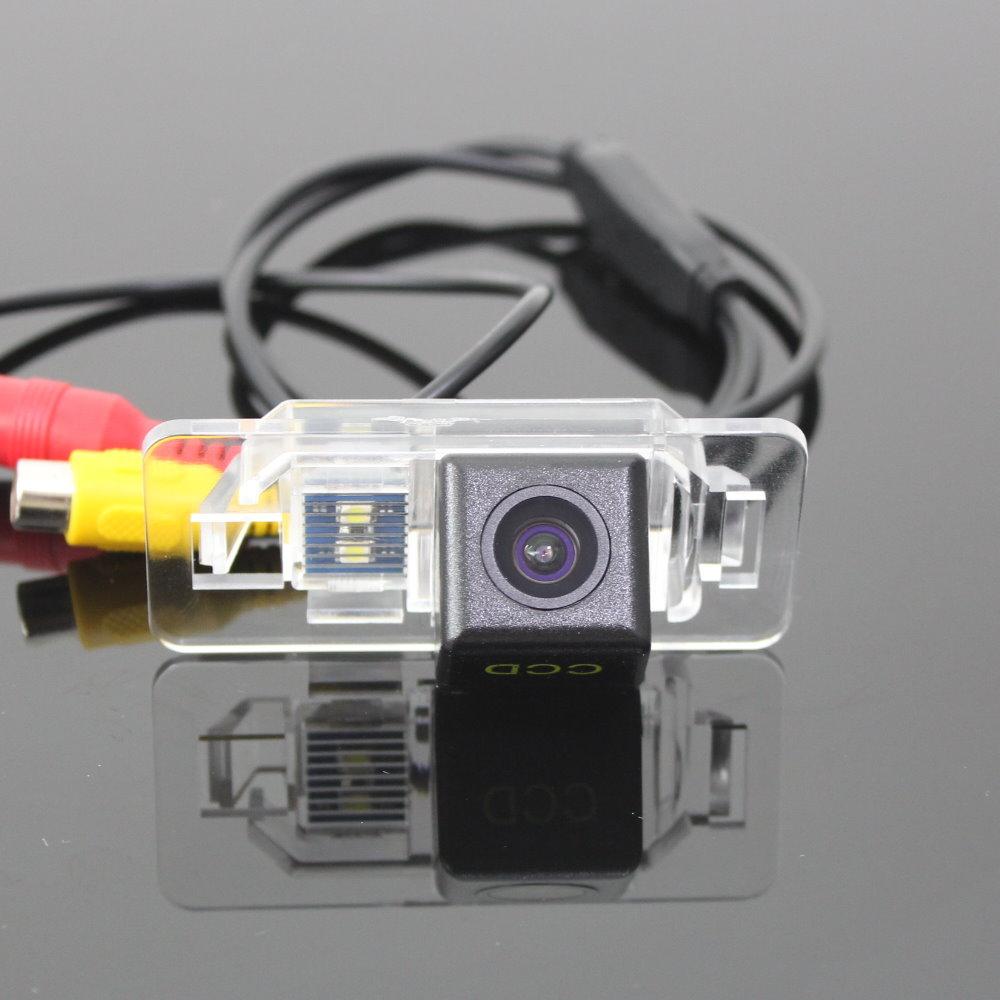 bmw e46 reverse camera wiring diagram [ 1000 x 1000 Pixel ]