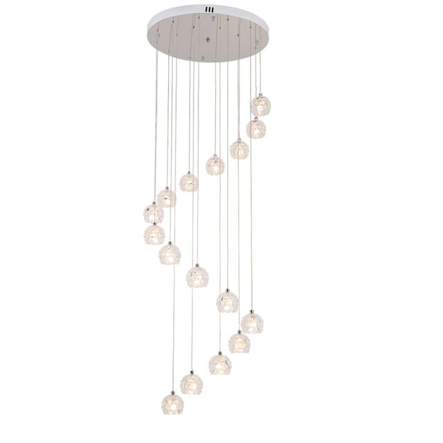 Online shop elegant long chandeliers for stairs and staircases glass elegant long chandeliers for stairs and staircases glass shade chandelier on the stairs spiral chandelier hanging lights led aloadofball Choice Image