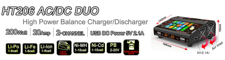 H206-AC-DC-DUO-DETAILS-01