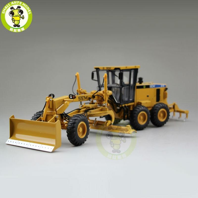 Buy 1 35 Caterpillar China Sem919 Motor
