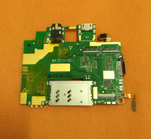 Used Original mainboard 2G RAM+16G ROM Motherboard for Elephone P2000 MTK6592 5.5inch HD 1280×720 Phone Free Shipping
