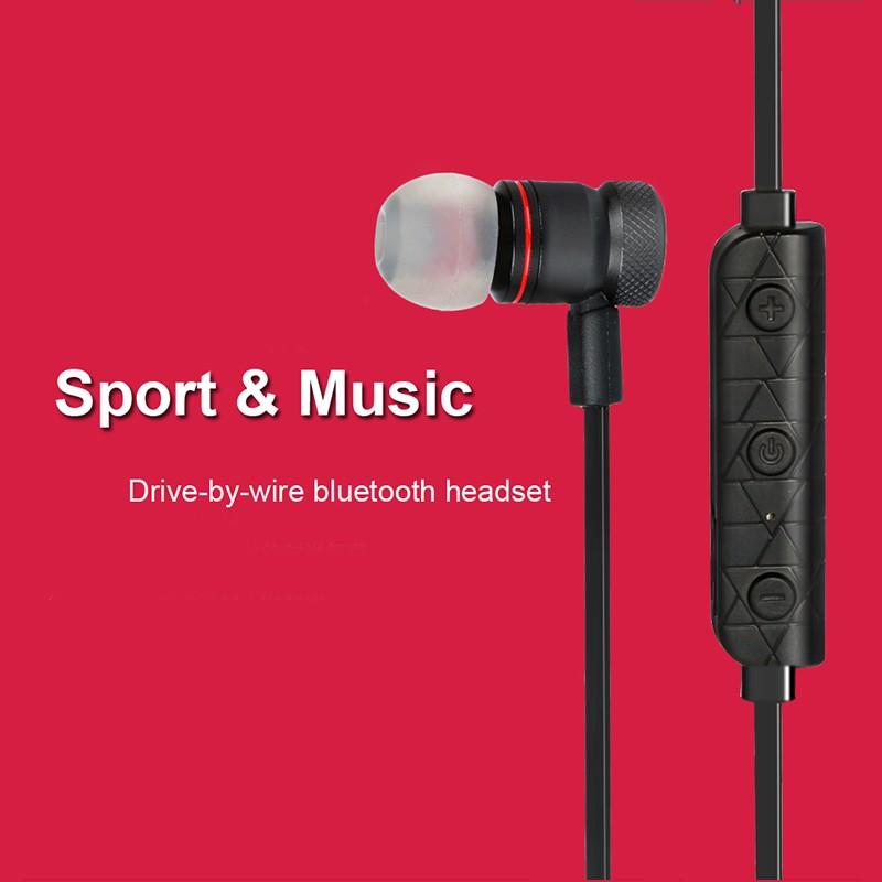 Bluetooth En Stereo kitap 5