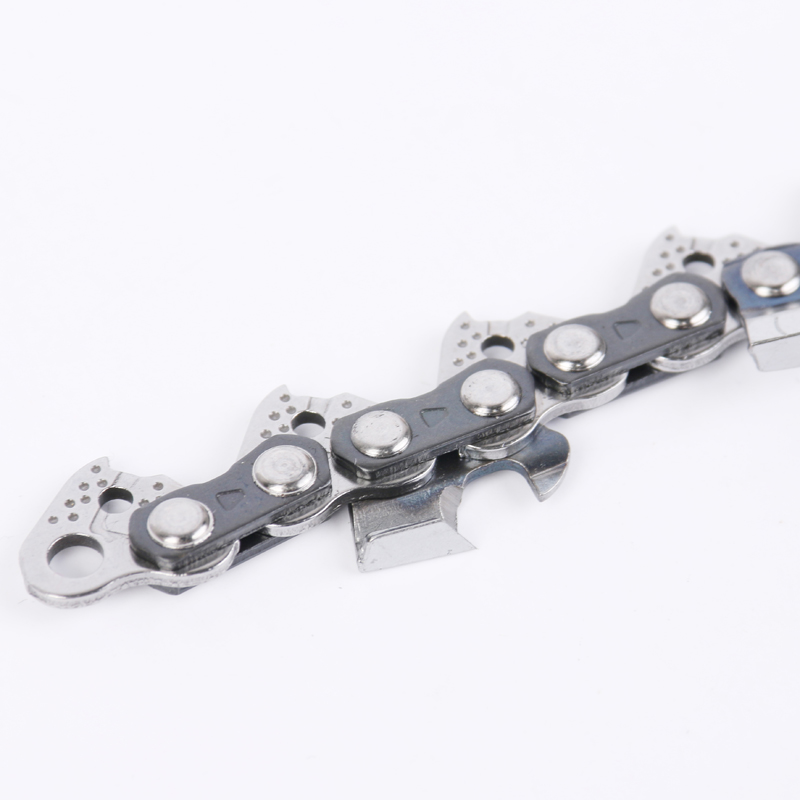 цена на Durable Quality 20 Chainsaw Chains 76dl .325Pitch .058/1.5mm Blade saw Chain
