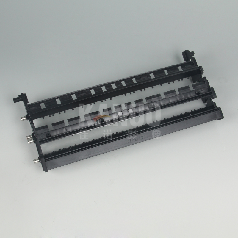 Fuji Frontier 550 570 minilab 363D1060016 Guide Rack 356d1060224 fuji minilab part new