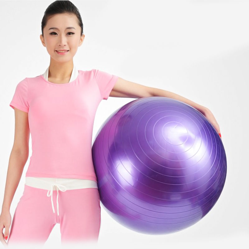 Bosu Ball Air Pump: Online Buy Wholesale Stability Ball From China Stability