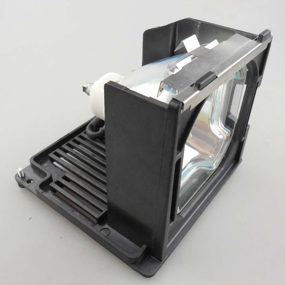 Replacement Projector Lamp 610-325-2957 for SANYO PLV-80 / PLV-80L high quality poa lmp98 610 325 2957 original projector lamp for plv 80l plv 80 with 6 months warranty