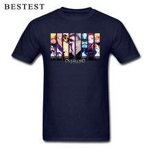 Signore T-Shirt Da Uomo Cagna Maglietta Anime Vampire Della Ragazza Della Maglietta 2019 di Marca Maschile Magliette E Camicette Magliette Gargantua Sopra Signore Vestiti Giappone stile