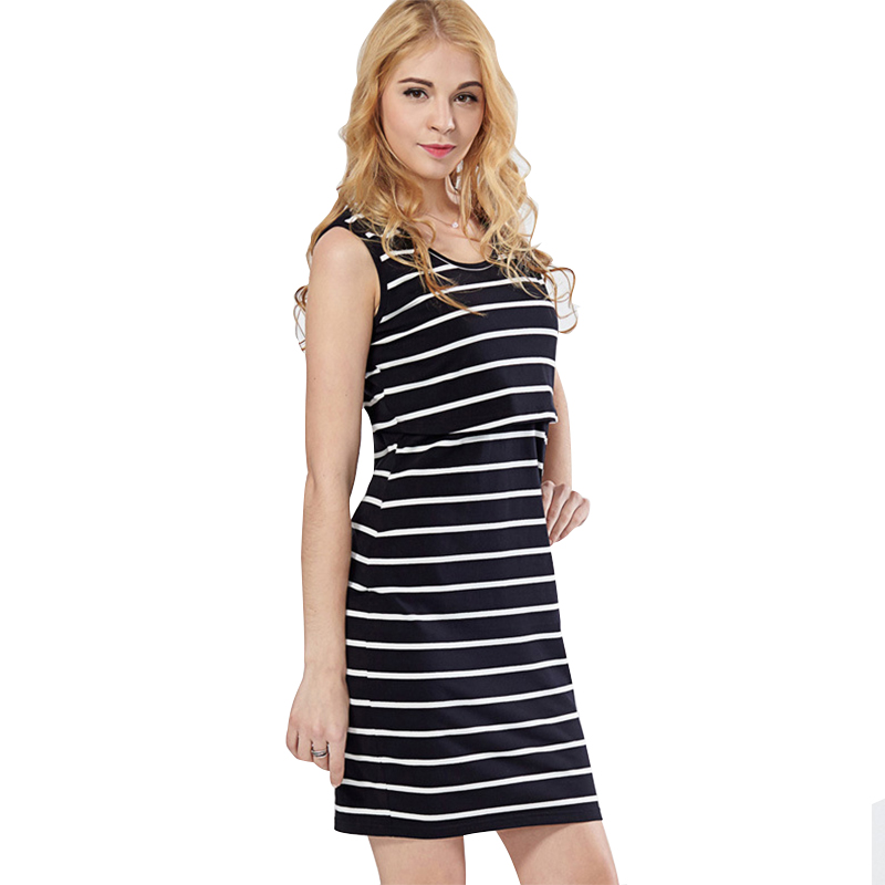 Сексуальные платье для беременных