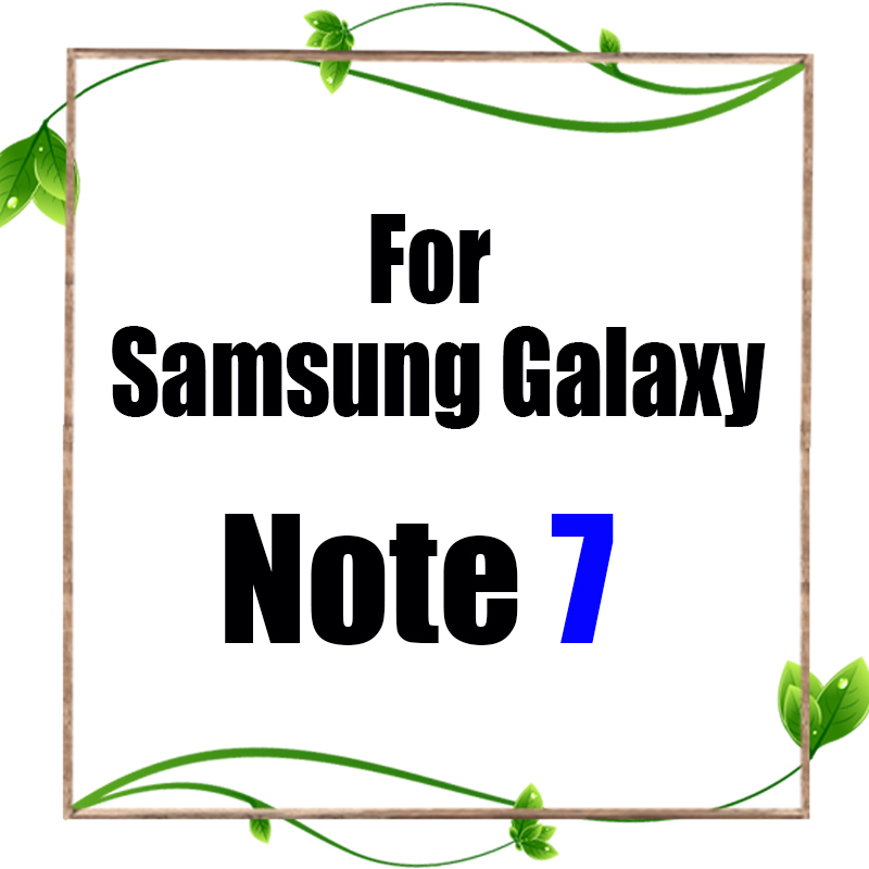 for galaxy note 7