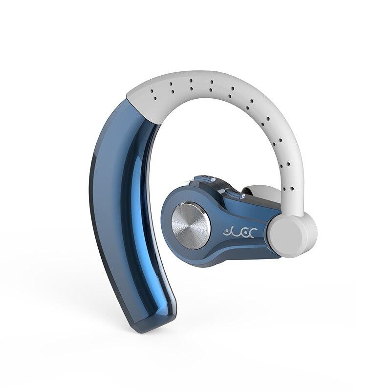 2017 Nuovo T9 Sport Bluetooth Wireless Headset Musica Cuffia Auricolare Bluetooth con Microfono Noise Cancelling Ricaricabile