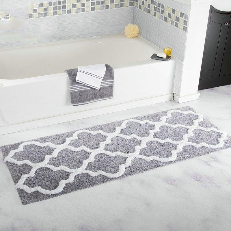 popular long bath mat-buy cheap long bath mat lots from china long