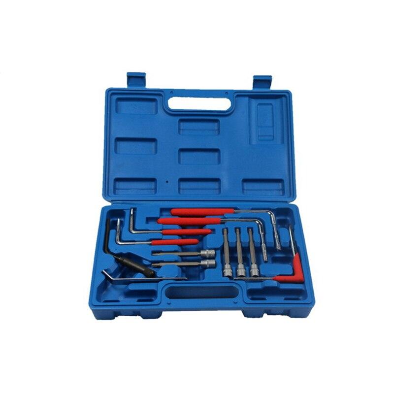 12pc-Airbag-Removal-Torx-Trim-Car-Garage-Tool-Set-Kit-Air-Bag-Remover