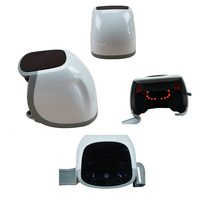 Medical Laser Low Level Laser Therapy Device for Knee Arthritis treatment