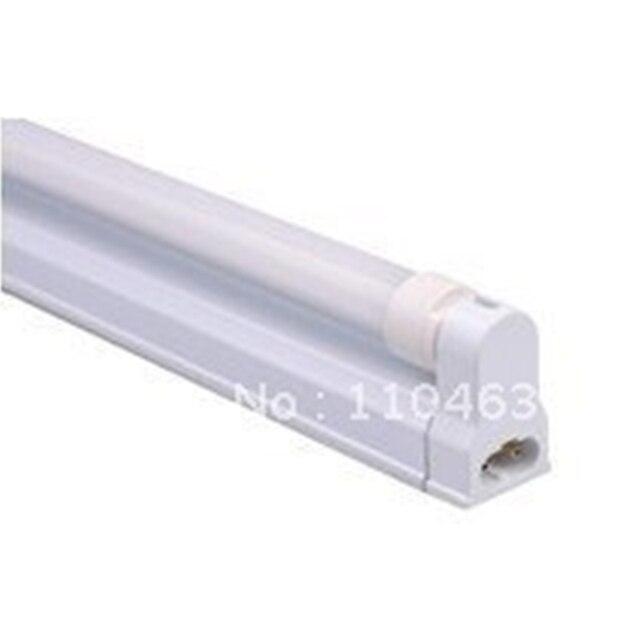 15 Watt 1270 220 240mm T8 Led Schlauch Lampe Licht Led