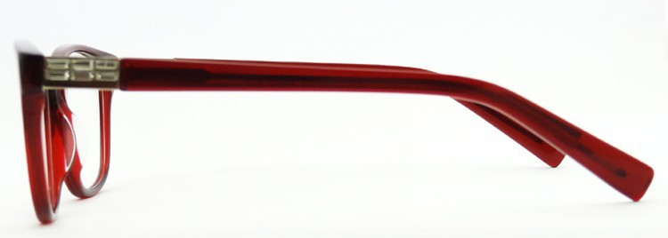 4f1ebe95d6 ... frames eyeglasses women optical frame prescription clear lens eyewear  armacao oculos de grau 4859 OEM. wine red frame. DSC03515 DSC03516 DSC03517  ...