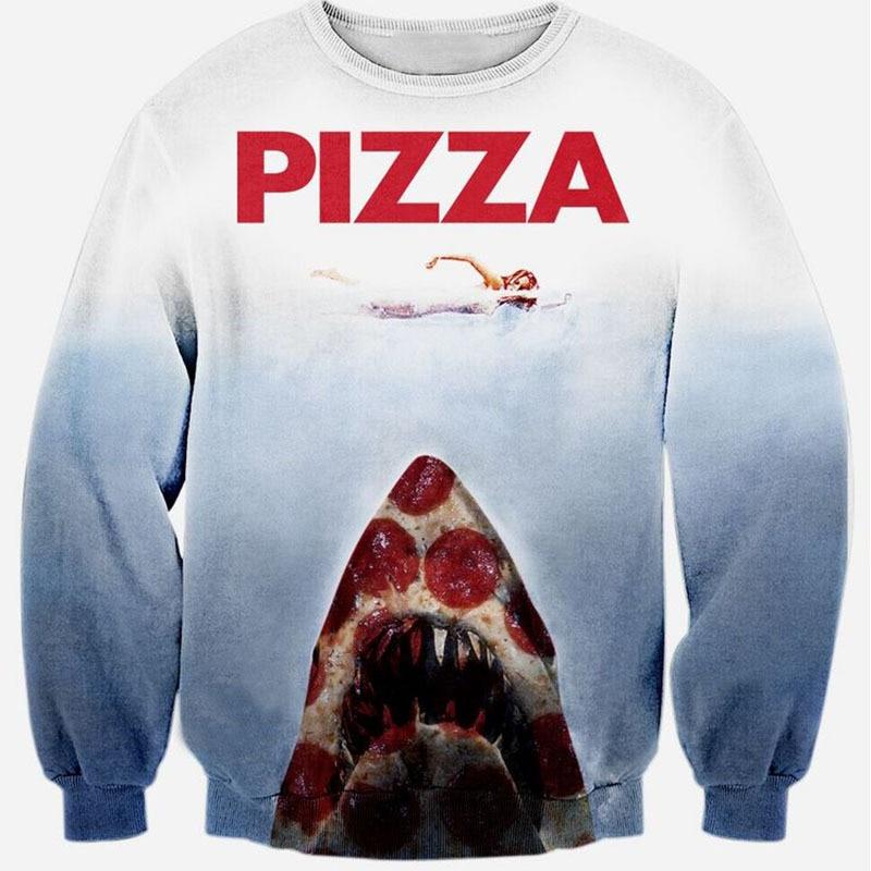Popular Funny Sweatshirt-Buy Cheap Funny Sweatshirt lots from ...