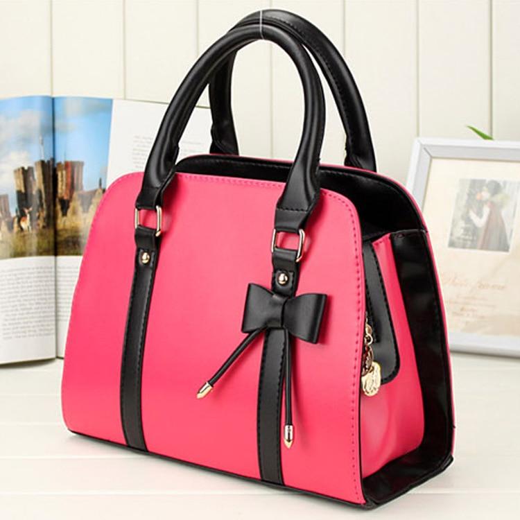 prada handbags purses - Online Get Cheap Famous Brand Handbags -Aliexpress.com | Alibaba Group