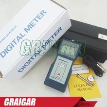 Big discount VM6310 Digital Vibration Meter VM-6310 Velocity 0.1-200mm/s( 10Hz to 1KHz )