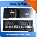 Nuevo teclado del ordenador portátil para dell alienware m15x teclado español teclado retroiluminado, PRECIO AL POR MAYOR!