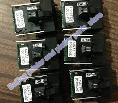 Free shipping 100% new orginal for SK800II SK800 SK600 SK600+ SK600II print head on sale lenspen sensorklear ii sk ii a