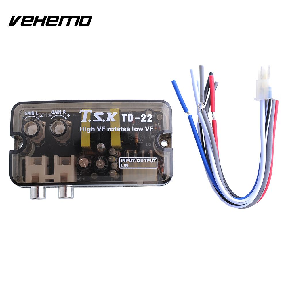 Buy Vf And Get Free Shipping On Online Store Gt Tv Parts Circuit Boards Tcon Logic Samsung