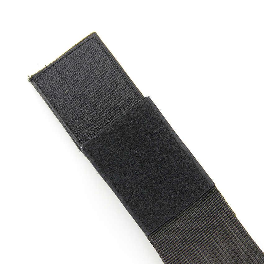 セックス拘束手首カフス腿キット包帯大人のおもちゃセットのセックス拘束キットシステム大人のゲーム