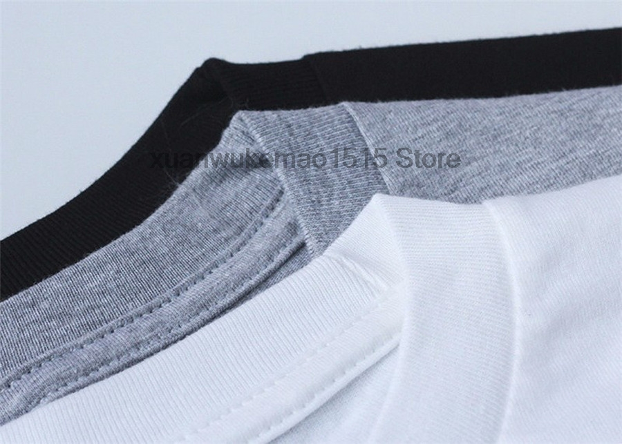 GILDAN 100% Cotton O-neck printed T-shirt Boo t-shirt with ghost for Halloween