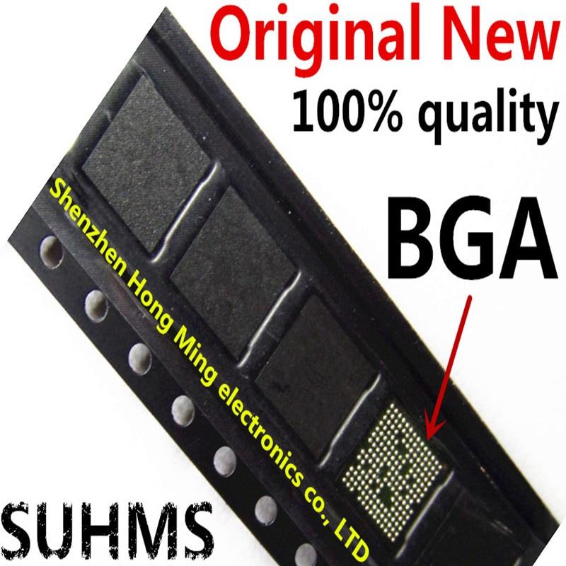 (5piece) 100% New PM8916 BGA Chipset