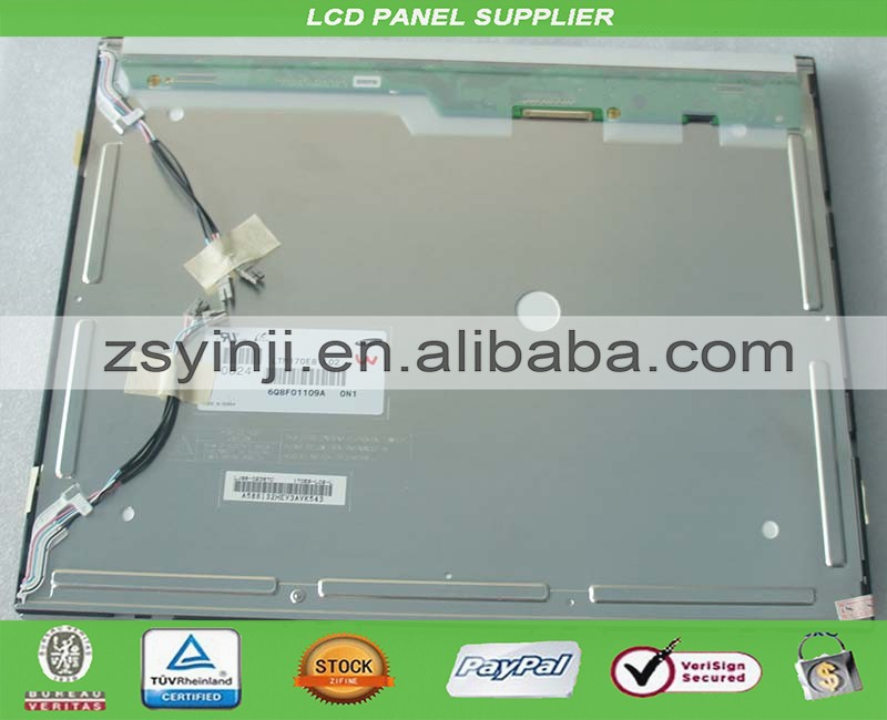 Image 2 - 17.1 Lcd modules LTM170E8 L02-in LCD Modules from Electronic Components & Supplies