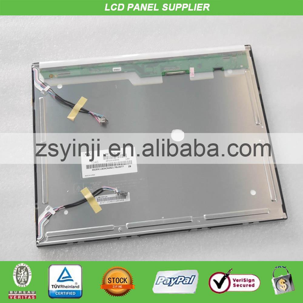 LTM170E8-L21 17inch 1280*1024 CCFL LCD display screenLTM170E8-L21 17inch 1280*1024 CCFL LCD display screen