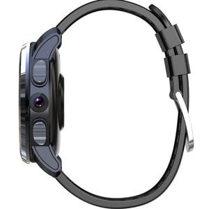"Image 3 - KOSPET Optimus Pro 3GB 32GB 800mAh Battery Dual Systems 4G Smart Watch Phone 8.0MP 1.39"" Android7.1.1 Smartwatch Men Women"