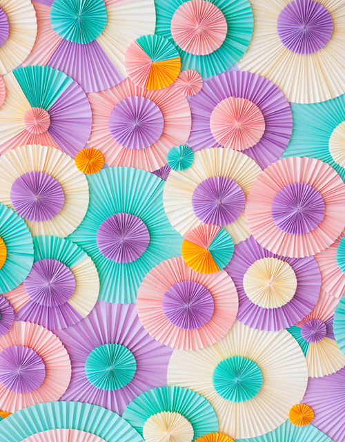craft paper background hd beauty craft