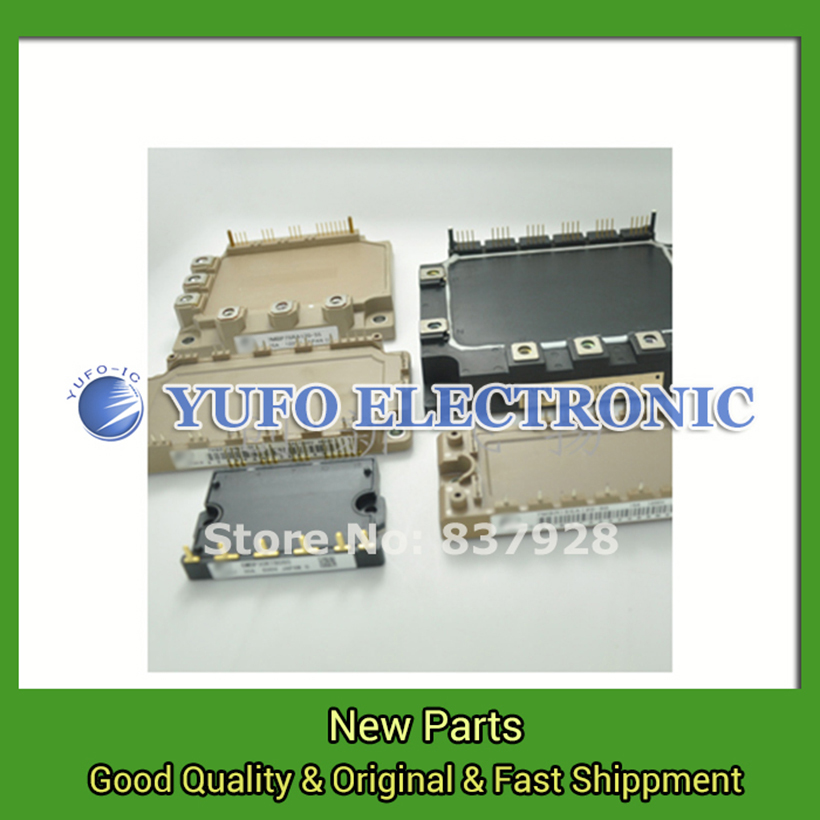 Free Shipping 1PCS  6MBP100KB060 FUJI Fuji new original special power Module power su-pply YF0617 relay free shipping 1pcs lot 6mbi20gs 060 module igbt best quality page 6