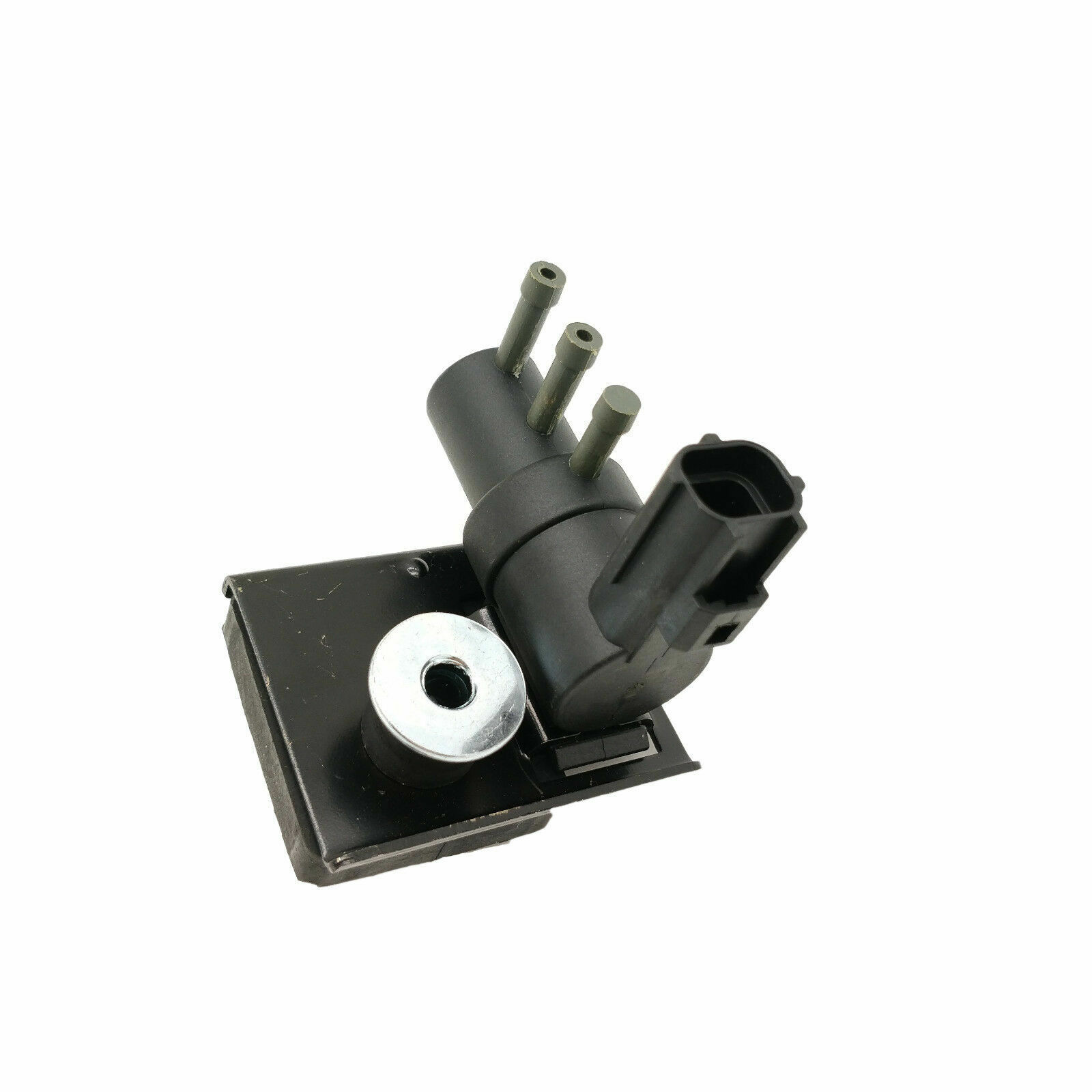 Genuine Ford Solenoid F81Z-6C673-AA