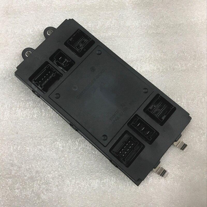 Module de carrosserie SAM ordinateur de bord adapté pour W251 R350 R400 R450mer ced es-be nzR500 2011-2014 ordinateur de contrôle de corps