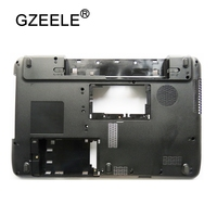 New Laptop Bottom Base Case Cover Assembly For Toshiba Satellite C650 C655 C655D L650 Without HDMI