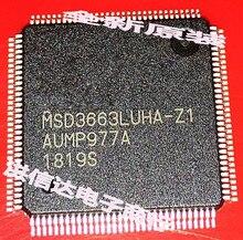 100% nouveau et original MSD3663LUHA Z1 MSD3663LUHA MSD3663